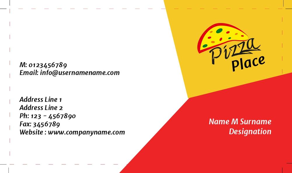 High quality business cards card79 colourmoves