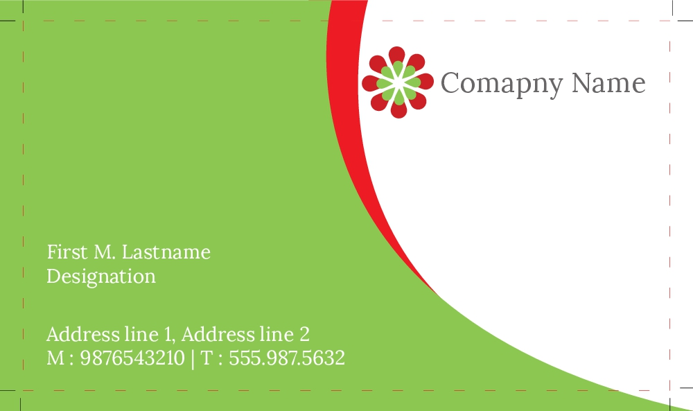 High quality business cards card 21 reheart Gallery