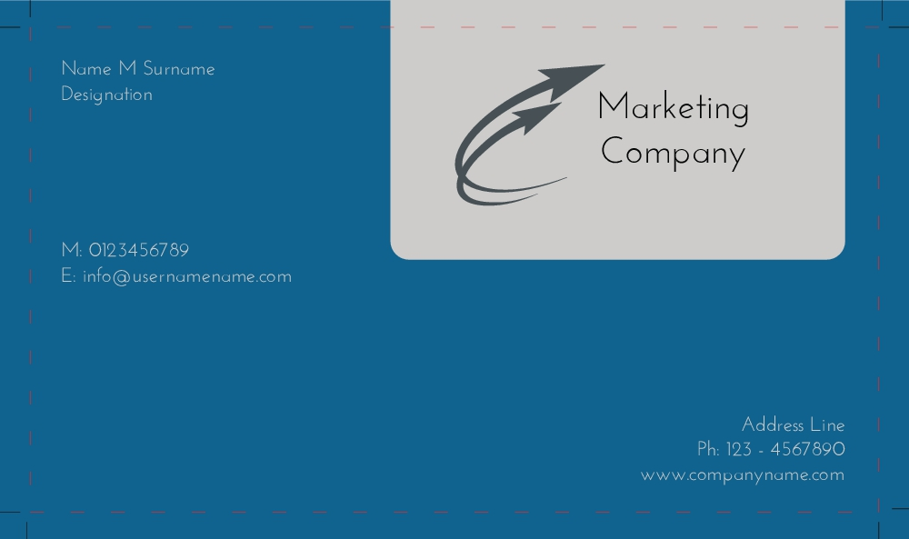 High quality business cards card439 reheart Gallery