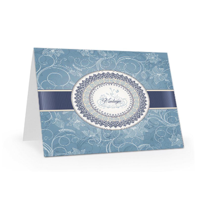 4 x 6 Greeting Cards