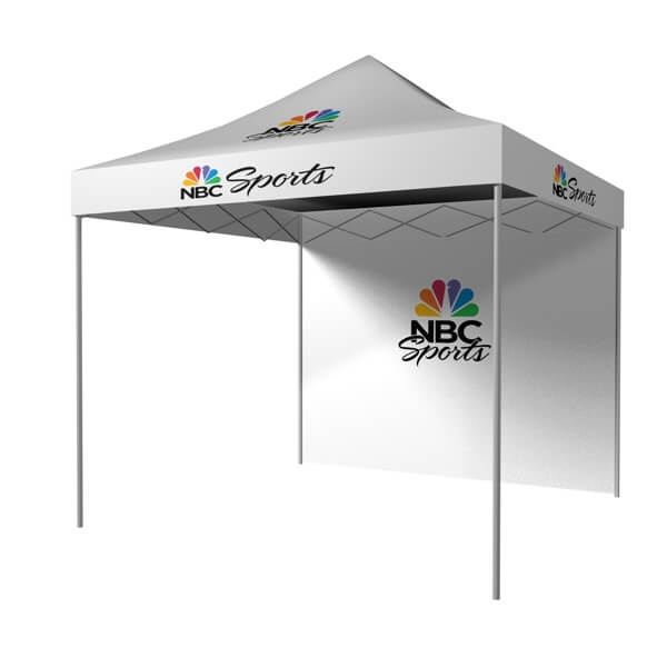10 x 10' Event Tent